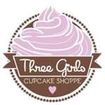 Three Girls Cupcake Shoppe